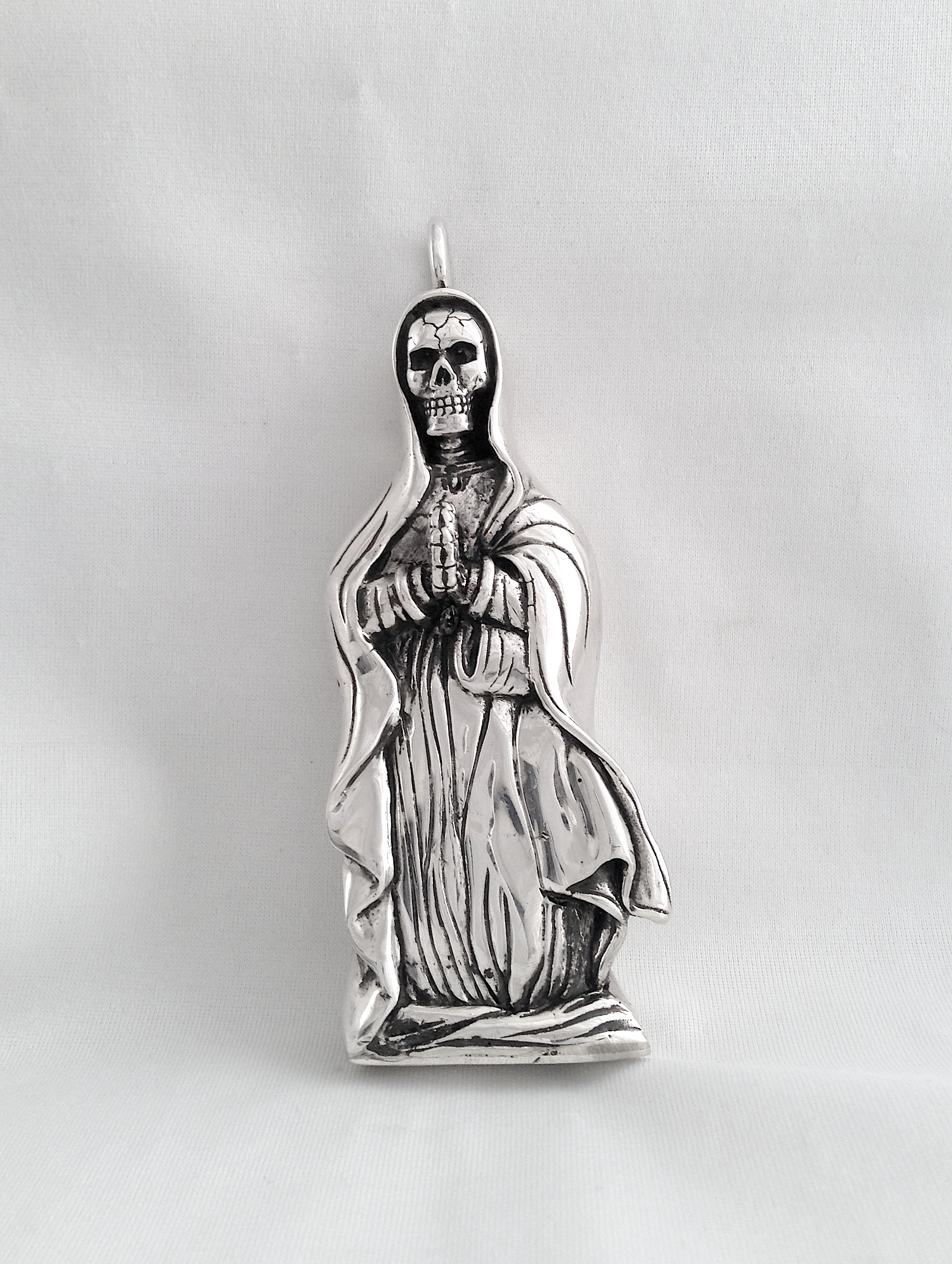 edit willie june pendant mary of imogene vintage mother enamel