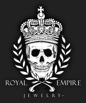 royal-empire-jewelry_logo_white